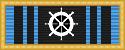 1432367379-leader-9-navale-copie.png