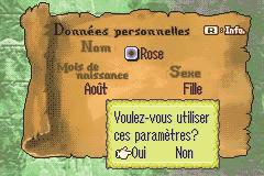 Le let's play de la loose (sûrement) 1432504142-prologue-01