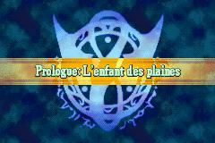 Le let's play de la loose (sûrement) 1432504143-prologue-02