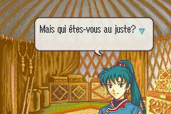 Le let's play de la loose (sûrement) 1432504543-prologue-05