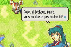 Le let's play de la loose (sûrement) 1432504803-prologue-13
