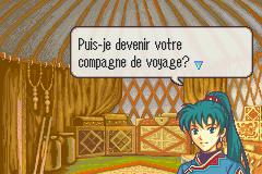 Le let's play de la loose (sûrement) 1432505193-prologue-17
