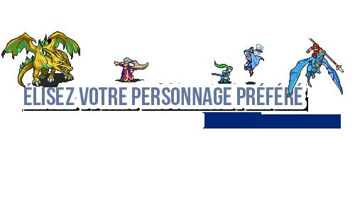 Election du Personnage Préféré de la CFE !  1433631576-battle-logo