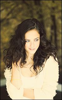 Alycia Evans