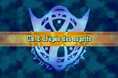 Le let's play de la loose (sûrement) 1433879490-chapitre-2-01