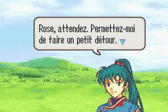 Le let's play de la loose (sûrement) 1433880526-chapitre-2-03