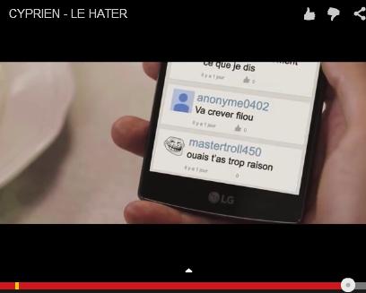 Les Frenchnerdiens  chez Cyprien ! - Page 2 1434228711-video-faux-raccord