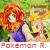 Sword Art Online RPG 1434280224-bouton-50
