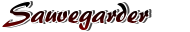Menu Parchemin 1.0 (Menu Principal personnalisé) 1434473363-menuop5