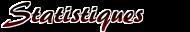Menu Parchemin 1.0 (Menu Principal personnalisé) 1434473556-menuop7-statistiques