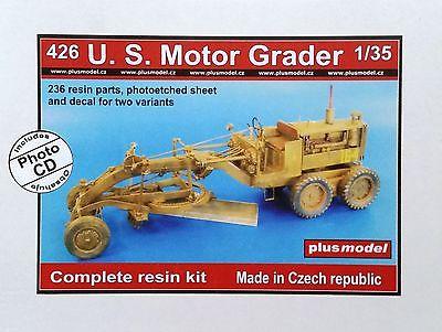 CATERPILLAR D7 Bull w/angled dozer blade 1434820459-637762-12522-11
