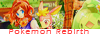 Fiche du forum et boutons 1434843074-bouton-100