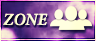 """[CIRQUE] """"Ça"""" Craint 1434988931-zone"""