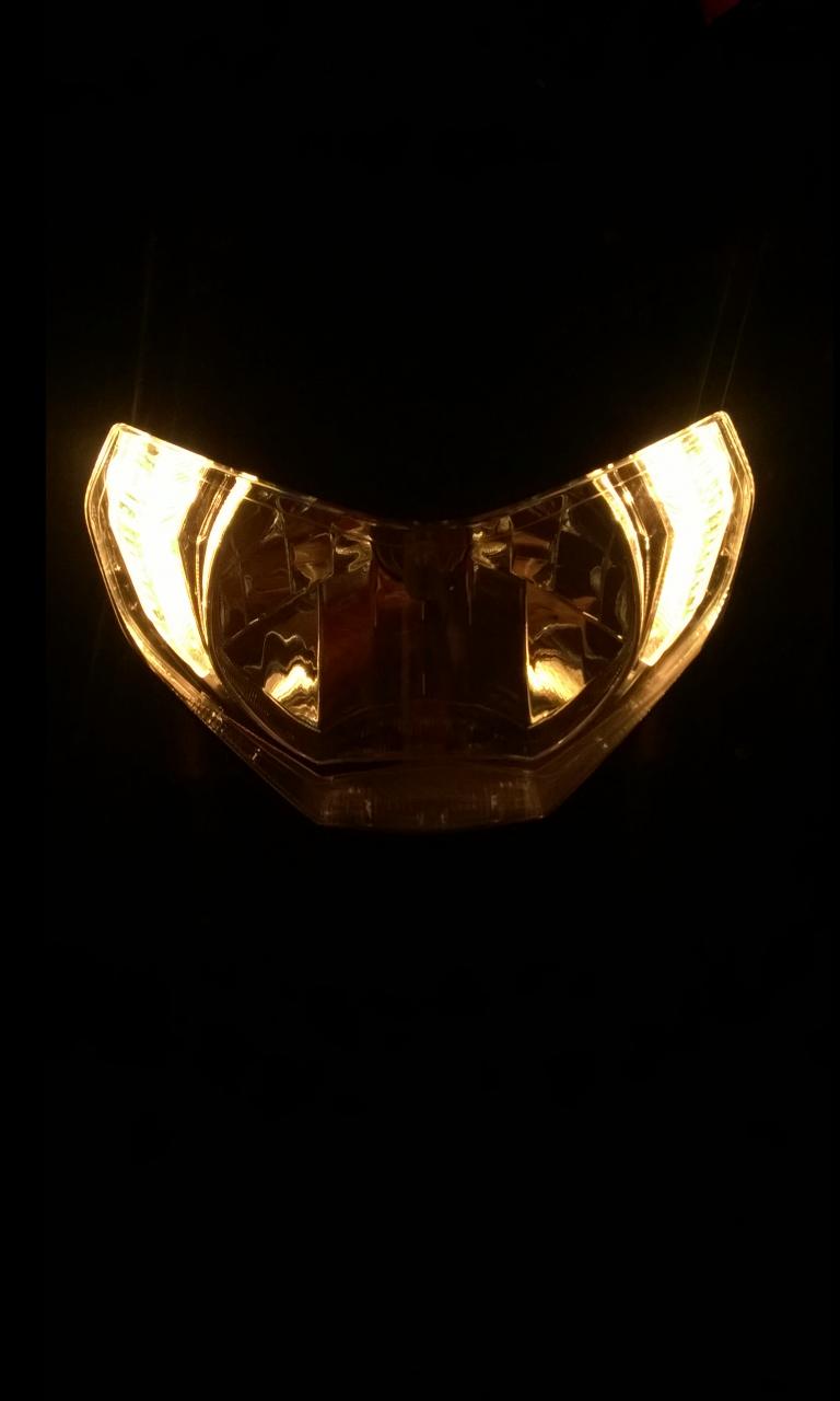 Ma MT-09 Limousine 1435336135-wp-ss-20150625-0001