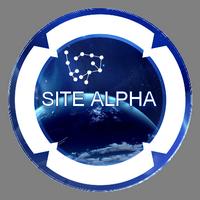 Informations sur le site alpha 1435406296-sitealpha3-4