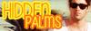 Hiddens Palms (Réel) 1435419986-partenaire