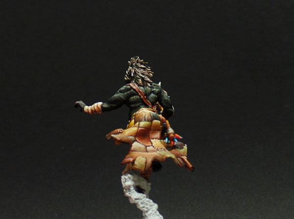 Atelier du MecRéant: Bones Paradise. 1435577434-sam-1001