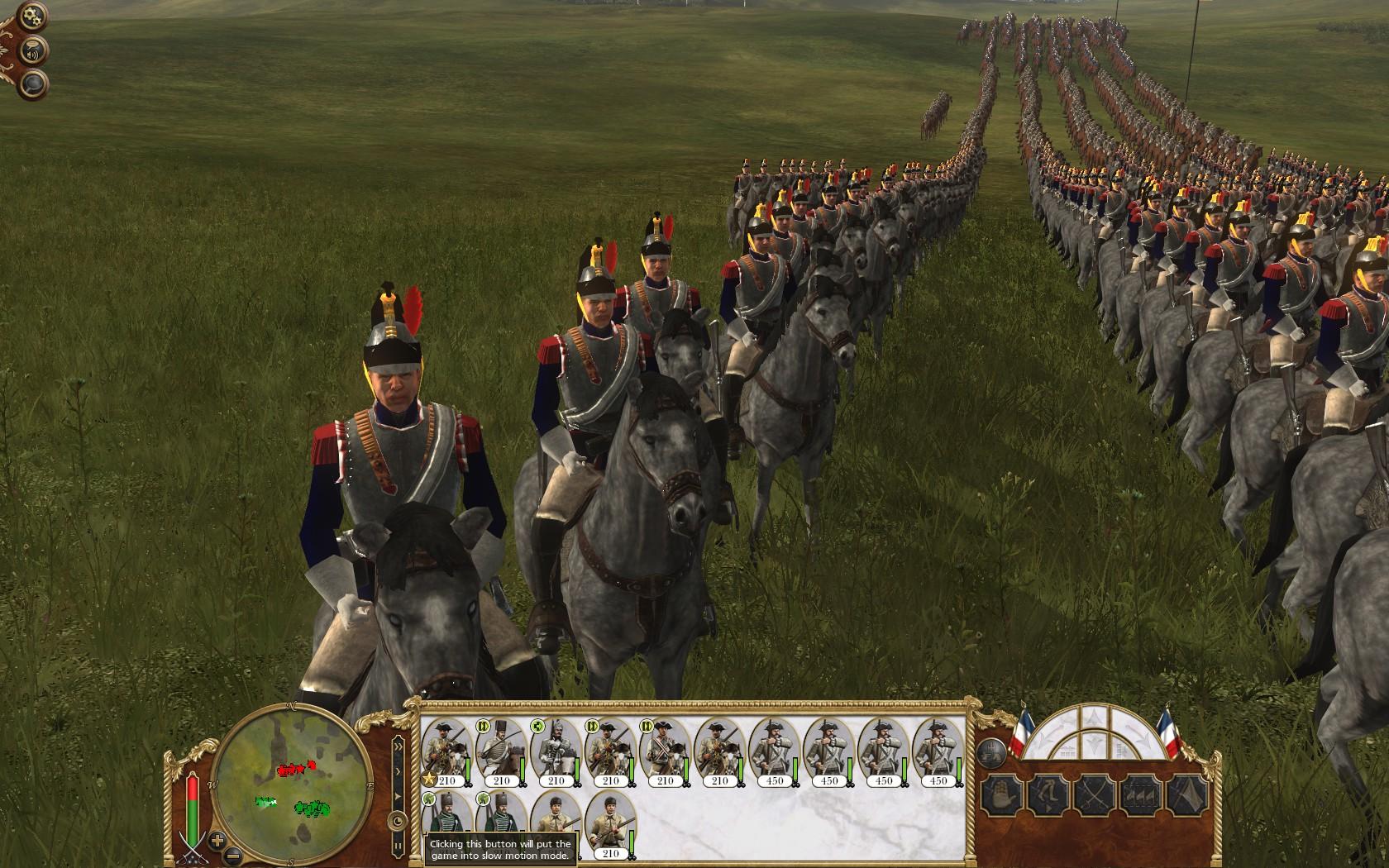 Victoria: Total War 0.2 1435598870-2015-06-29-00006