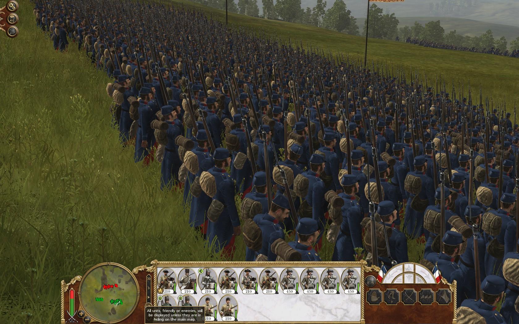 Victoria: Total War 0.2 1435598909-2015-06-29-00002