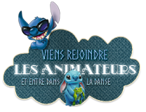 Thème : PRD bells, PRD bells, PRD all the way ! 1435651772-iconanimateur