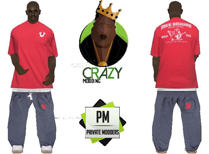 SHOWROOM - Crazy Modding ! (MAJ : 15/07/2015) 1435971300-skin-33-random-black