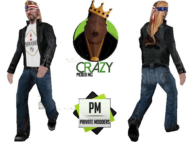 SHOWROOM - Crazy Modding ! (MAJ : 15/07/2015) 1435971777-skin-19-californian-pack-2