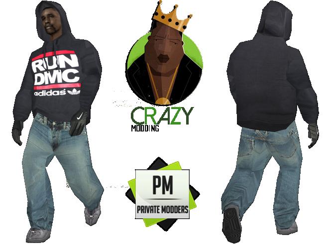 SHOWROOM - Crazy Modding ! (MAJ : 15/07/2015) 1435972545-skin-21-req-adidas-nike-nigga