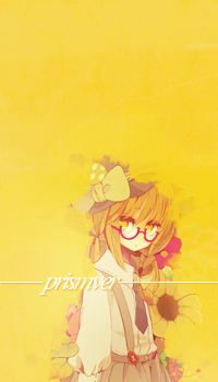 Loïs Prismver