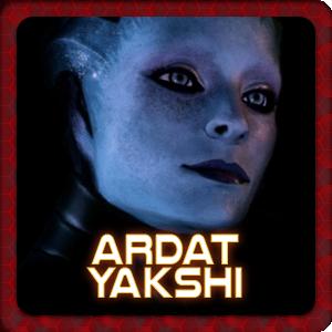 La nuit des Ardat-Yakshi 1437004128-ardat-yakshi