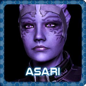 La nuit des Ardat-Yakshi 1437004140-asari