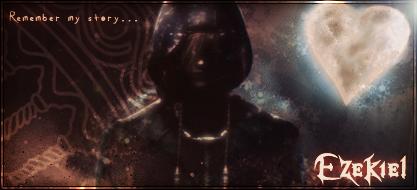 L'apparition de l'ange et du démon, Dante...[validé] 1437160005-1437158978-ezekiel-signature