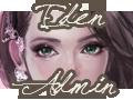 Eden Staff
