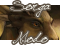 1437167883-sorga-staff.png