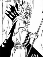 Le Royaume d'Albaress 1437207224-fairy-tail-5808223
