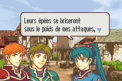 Le let's play de la loose (sûrement) - Page 2 1437207818-fire-emblem-europe-en-fr-de