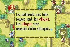Le let's play de la loose (sûrement) - Page 2 1437208254-10