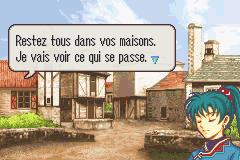 Le let's play de la loose (sûrement) - Page 2 1437208254-11