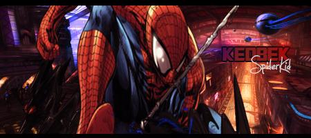 La bombe à retardement ! - Page 3 1437758264-spiderman