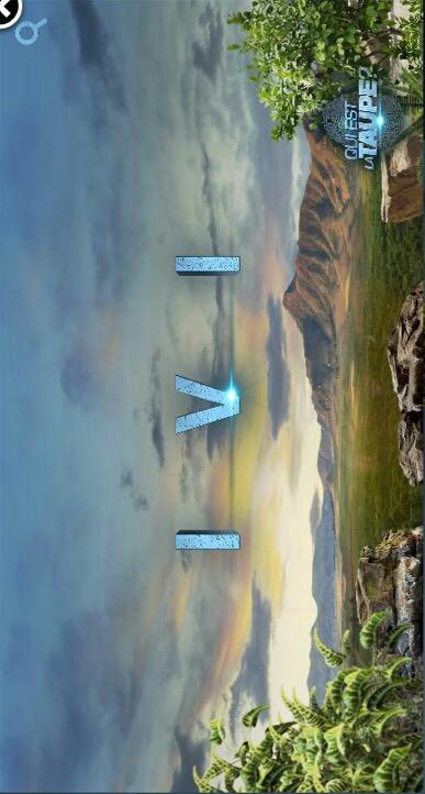 Qui est la Taupe ? - M6 - dès le 01/07/15 - Page 3 1438211468-clgv6ytwsaazimx-1