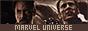 Mixte des univers. Mixte des styles. Marvel Universe tente sa chance ! 1439030497--