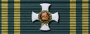 L'Alexandre du Nord