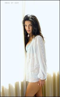 N. Esmeralda Caldeira