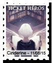 Lelouch [Cinderine] VS Suzaku [Erraelf] 1439343623-tickethero-cinderine-11082015