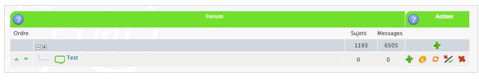 Problème de suppression de tous les messages d'un forum. 1439977172-capture-d-ecran-2015-08-19-a-11-39-12