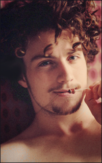 Aaron Johnson - Page 3 1440077443-aarontj01