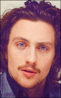 Aaron Johnson - Page 3 1440077444-aarontj02