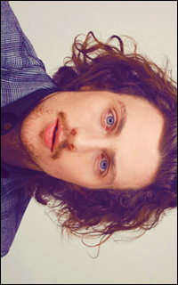 Aaron Johnson - Page 3 1440077444-aarontj03