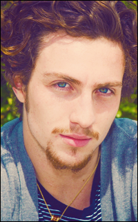 Aaron Johnson - Page 3 1440077444-aarontj05