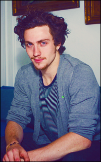 Aaron Johnson - Page 3 1440077444-aarontj09