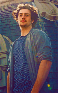 Aaron Johnson - Page 3 1440077445-aarontj012